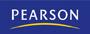 Pearson_logo.jpg