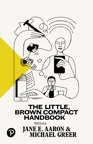 The Little, Brown Compact Handbook Book Cover
